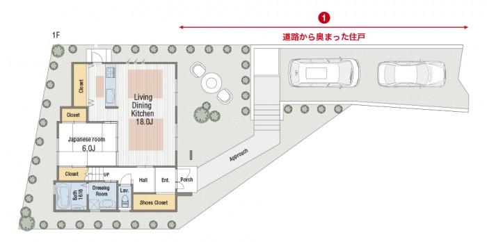 kurakuen_misakucho_plan_1