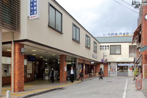 阪急岡本駅_OB_0186