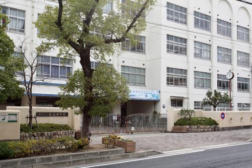 本山中学校_OB_0132