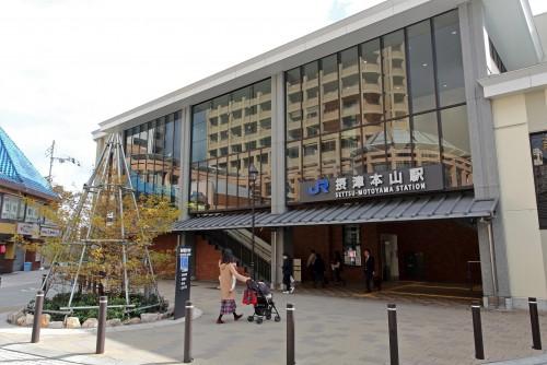 JR摂津本山駅_OB_0130