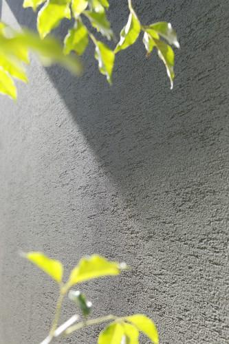 higashitoyonaka3_0105